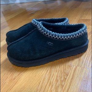 UGG Shoes - UGG Women's Tasman Slippers